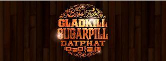 Gladkill / Sugarpill / Datphat: