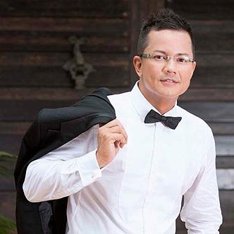 Charlie Zaa en Concierto: Main Image