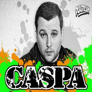 CASPA - YYC: Main Image