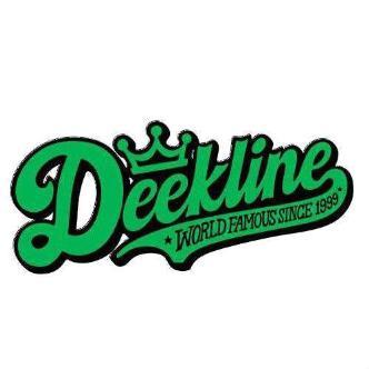 Deekline: Main Image