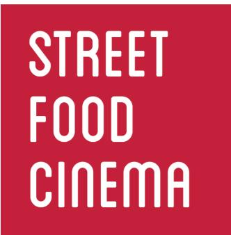 STREET FOOD CINEMA SEASON PASS: Main Image