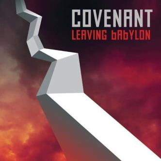 Covenant: Main Image