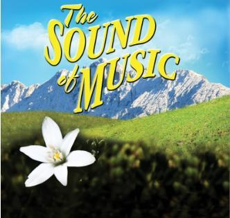 SING A LONG SOUND OF MUSIC: Main Image