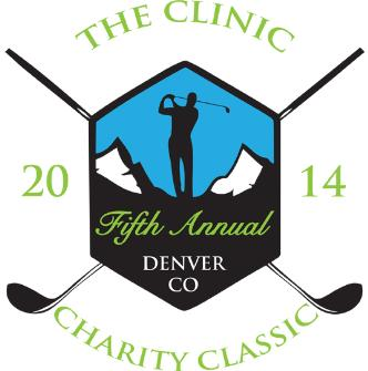 The 5th Annual Charity Classic: Main Image