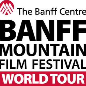 Banff Mountain Film Festival World Tour Christchurch 2017