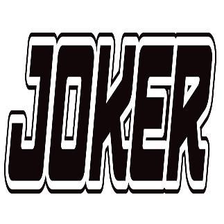 JOKER - YYC: Main Image