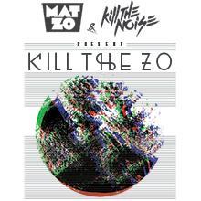 Kill The Zo: Main Image