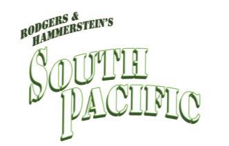 SOUTH PACIFIC: Main Image