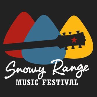 Snowy Range Music Festival: Main Image