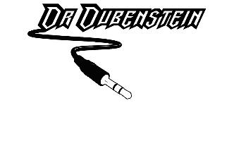 Dr. Dubenstein meets Hot Rain: Main Image