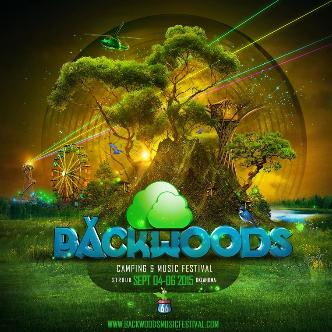 Backwoods Music Festival 2015-img