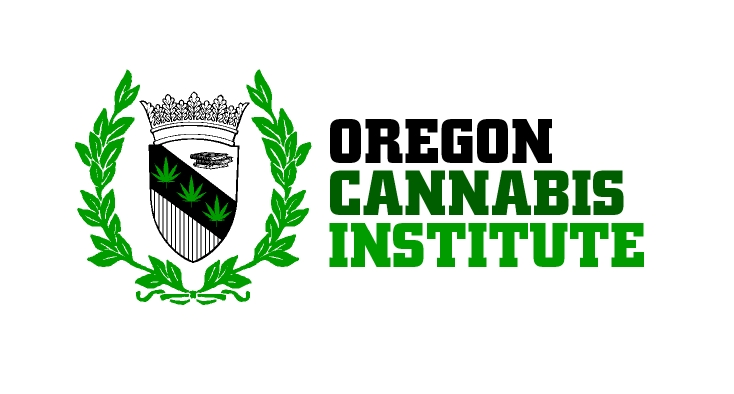 Buy Tickets To How To Open A Dispensary In Portland
