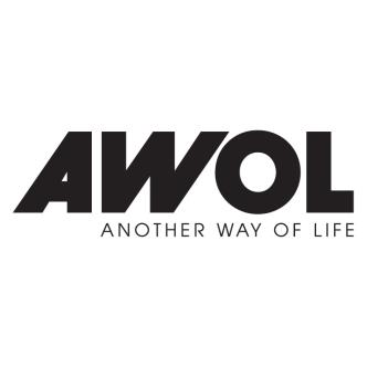 AWOL Strip 2014: Main Image