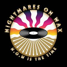 Nightmares on Wax: Main Image