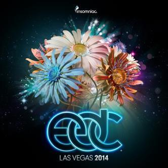 EDC Cabana Exclusive Access: Main Image