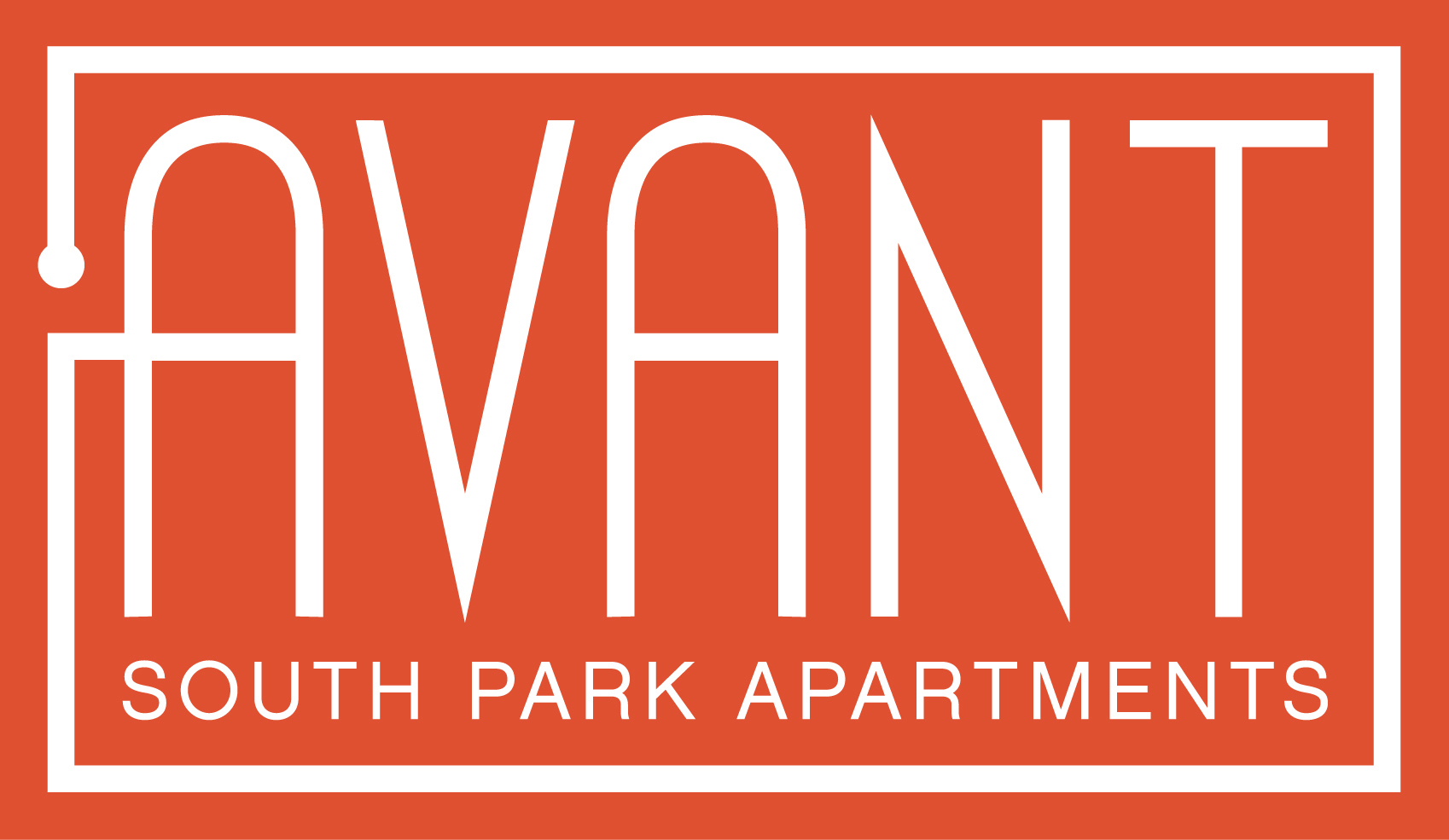 sunset cocktail party tickets the avant south park apartments on july 13 2014 in los angeles. Black Bedroom Furniture Sets. Home Design Ideas