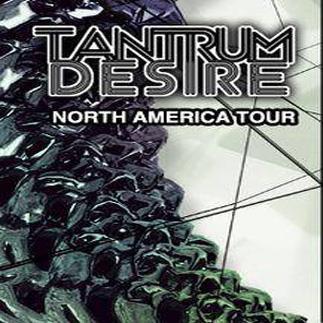 TANTRUM DESIRE - YYC: Main Image