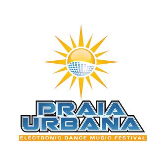 Praia Urbana: Main Image