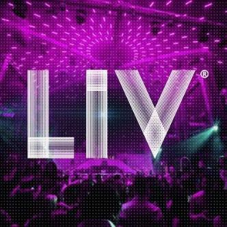 Just Dance presents: Kryder LIV-img