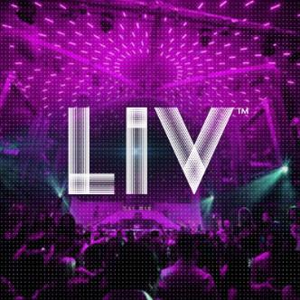 Just Dance Presents: Oliver Heldens LIV-img