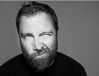 Claude VonStroke & Doorly: Main Image