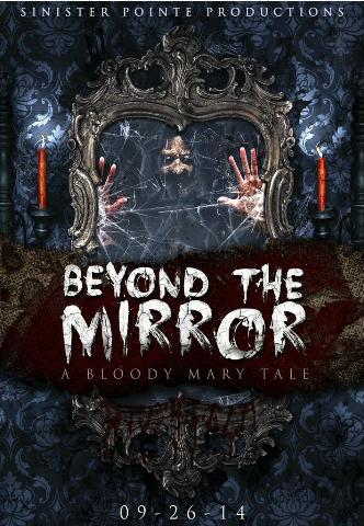 Beyond the Mirror: Main Image