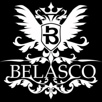 Belasco Fridays - DEATH TRAP -:
