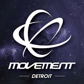 Movement Detroit: Main Image