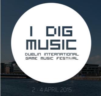 iDIG Music Festival: Main Image