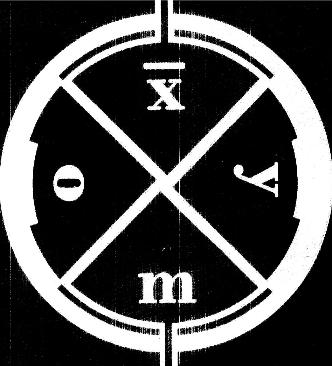 Clan of Xymox SOLD OUT: Main Image