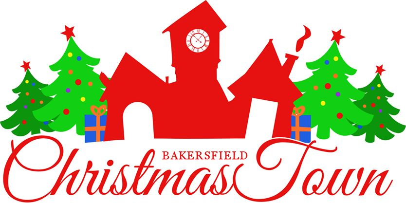 Christmas town coupons bakersfield