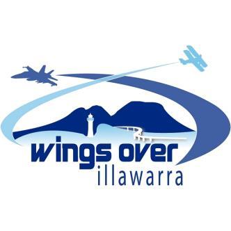 Wings Over Illawarra 2015: Main Image