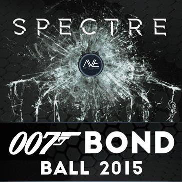 BOND BALL 14 @ FIFTH AVE PDX-img