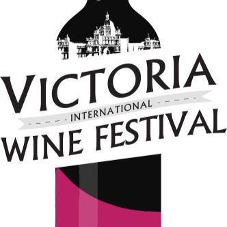 Victoria Wine Festival 2015