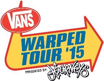 Vans Warped Tour: Main Image