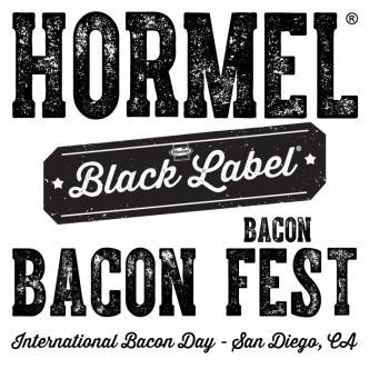 San Diego Bacon Fest-img