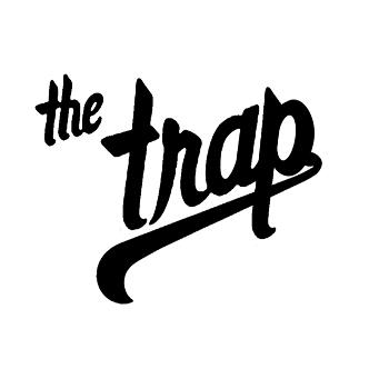 The Trap Hollywood: Main Image