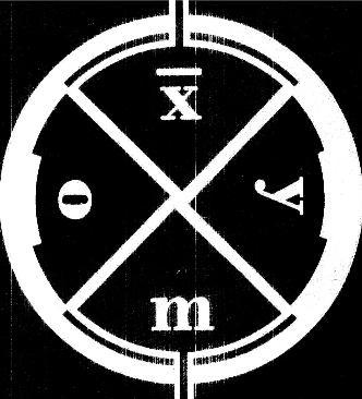 Clan of Xymox (2nd show!): Main Image