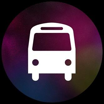 ELECTRIC ZOO EXPRESS - LONG DISTANCE SHUTTLE BUSES-img