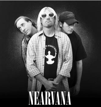 Nearvana: