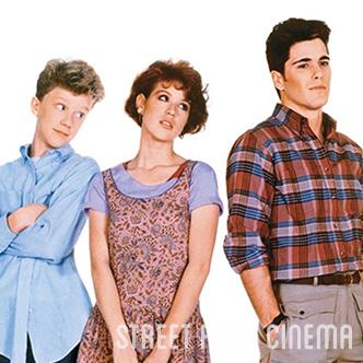 SIXTEEN CANDLES-img