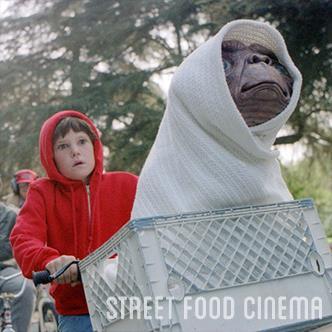 E.T.-img