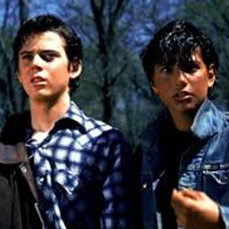 THE OUTSIDERS-img