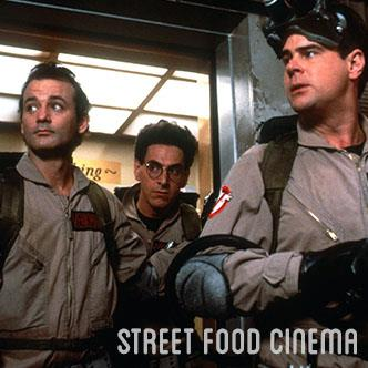 GHOSTBUSTERS-img