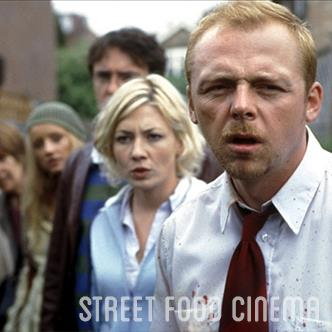SHAUN OF THE DEAD-img