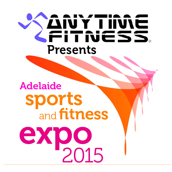Gym Equipment Adelaide: Adelaide Sports & Fitness Expo Tickets