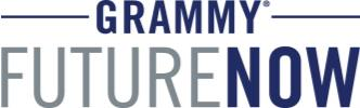 GRAMMY futureNOW: The Digital Road Map: Main Image