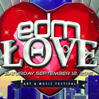 EDM LOVE-vs-CALI DREAMING FEST-img