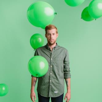 Andrew McMahon in the Wilderness-img