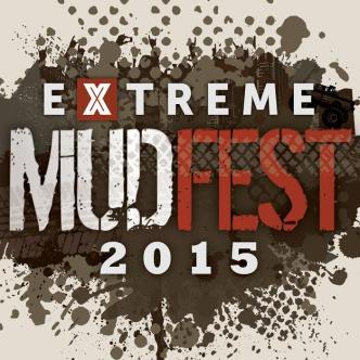 Extreme Mudfest-img